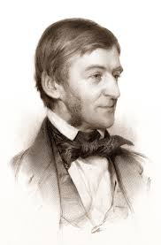 Ralph Waldo Emerson's famous quotes