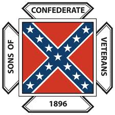 Sons of Confederate Veterans